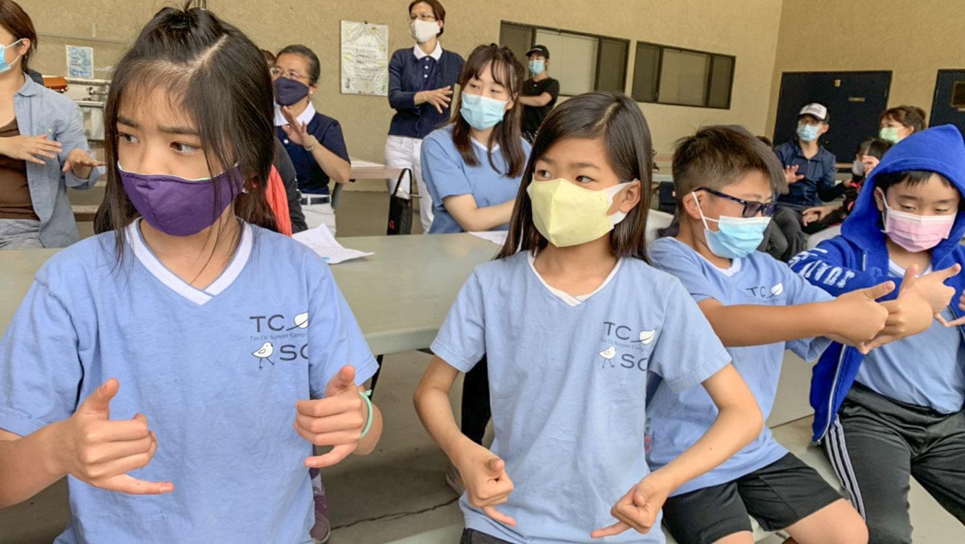 TzuChiEducation-fundraising-preparations-060321-06