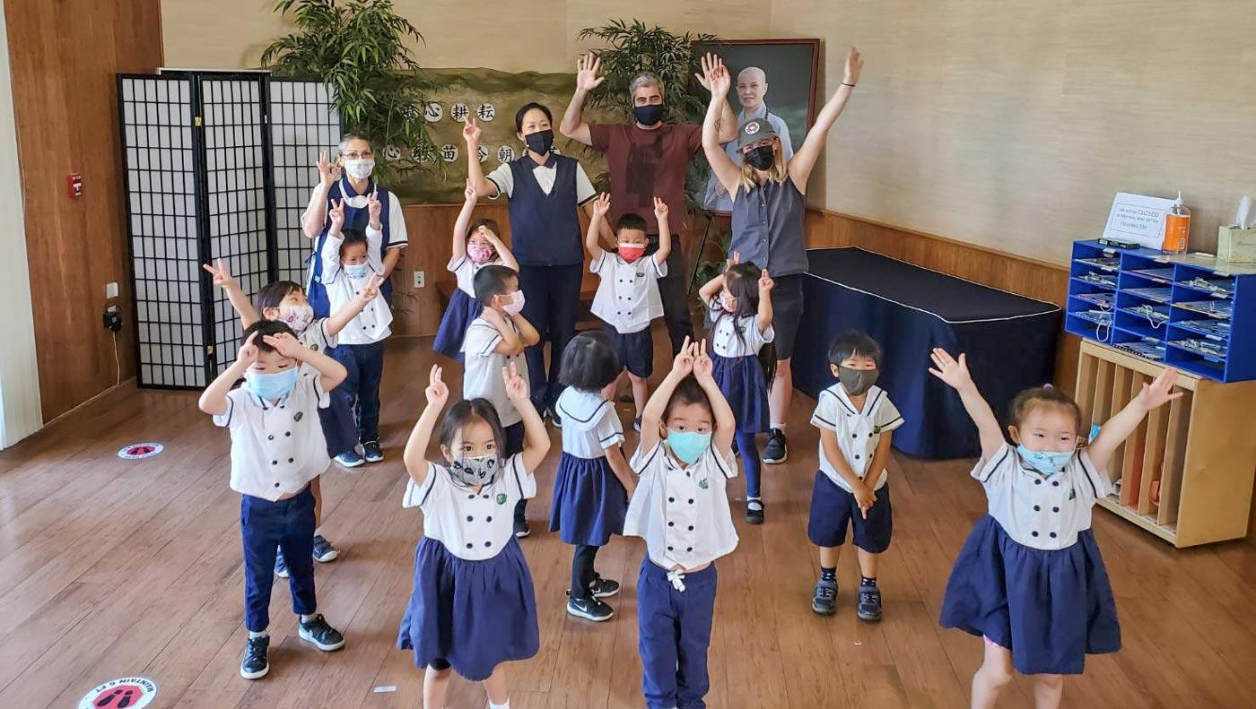 TzuChiEducation-fundraising-preparations-060321-15