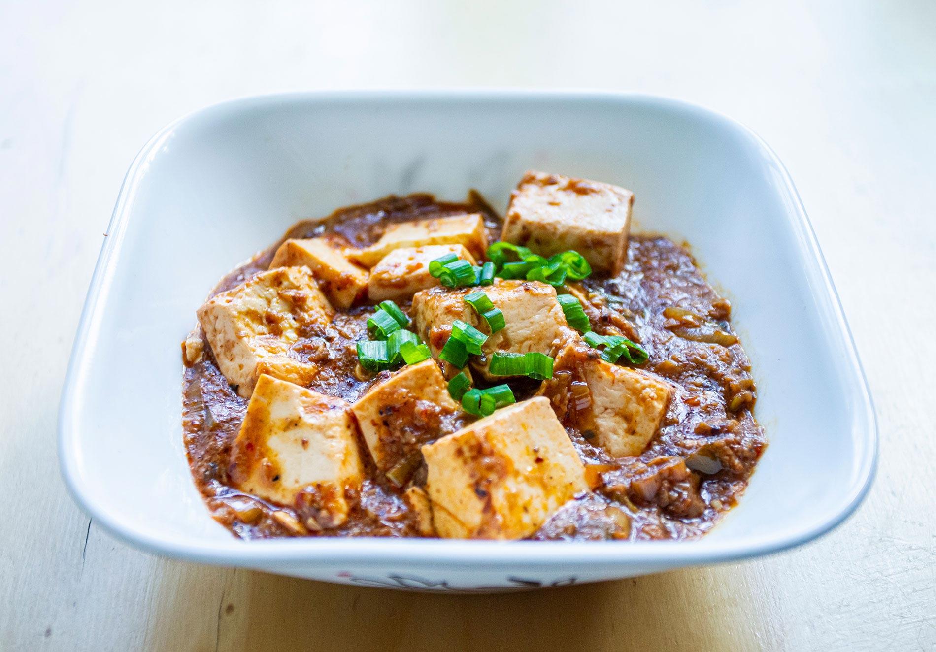 vegan-mapu-tofu