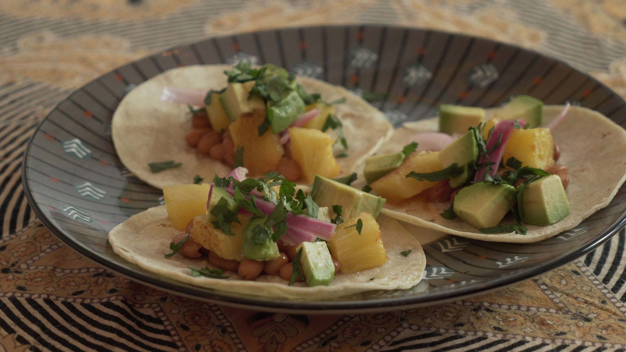 TC_2020_0427-Onion-Tacos