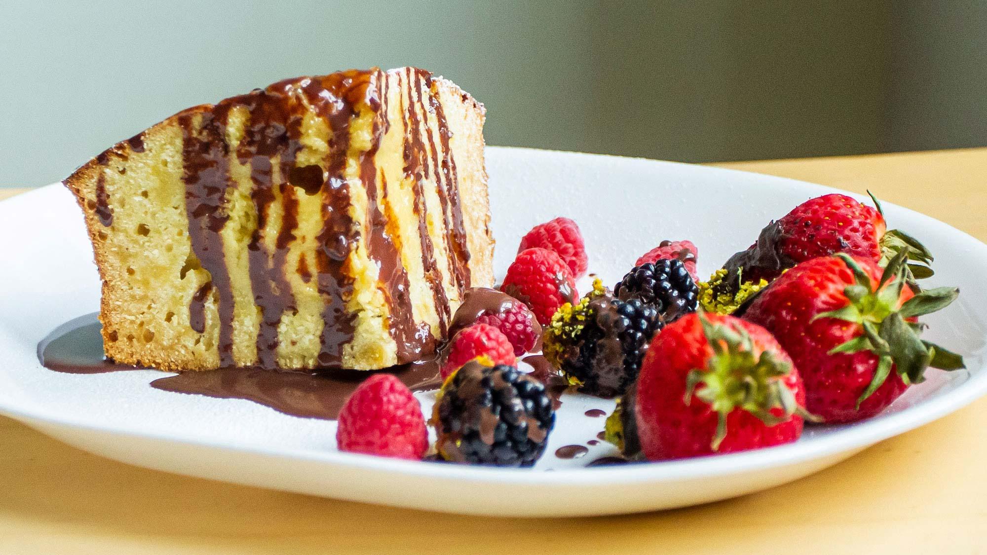 TC_2020_NY_VVM_BC_Citrus-Cake