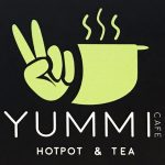 Yummi-Hotpot-Tea-Logo