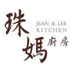JeanLee-Kitchen-logo-800