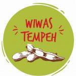 wiwas-tempeh_logo_wiwas-logo