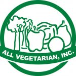 all-vegetarian-inc_logo.jpg
