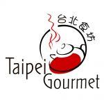 taipei-gourmet-logo-1000.jpg