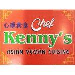 chef-kenny%E2%80%99s-asian-vegan-restaurant_logo_image.jpg