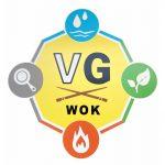 VVM-VG-WOK-logo.jpg
