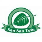 san-san-tofu-logo-1000.jpg