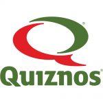 quiznos-logo-1000.jpg