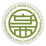 veggie-house_logo_img_1457.JPG