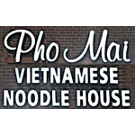 Pho-Mai-vietnamese-noodle-house-logo-274.png