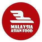 MalayAsian_logo.jpg