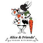 alice-friends-vegan-kitchen-logo-975.jpg