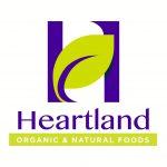 heartland_logo_92ff7a67-2042-4829-aa7f-e3d6f6c31975.jpeg