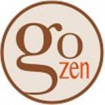 go-zen_logo_go-zen-logo-200.jpg