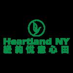 heartland-ny_logo_2-no-background.png