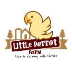 little-parrot-farm-logo.jpg
