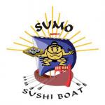 sumo-sushi-boats_logo_sumo-logo