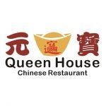 queen-house_logo_queen-2