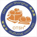 old-town-shanghai-老弄堂_logo_screen-shot-2020-12-24-at-8-19-51-am