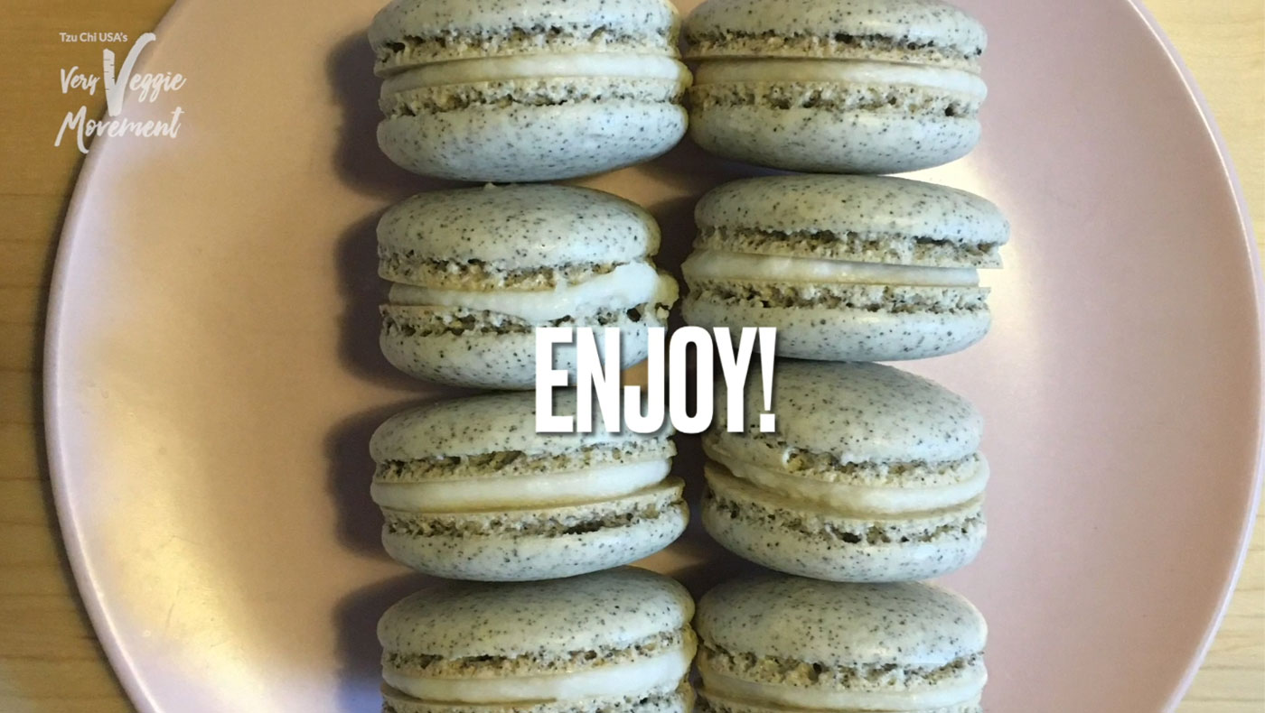 VVM-Recipe-Submission-Jing-Si-Macarons-01102020-1