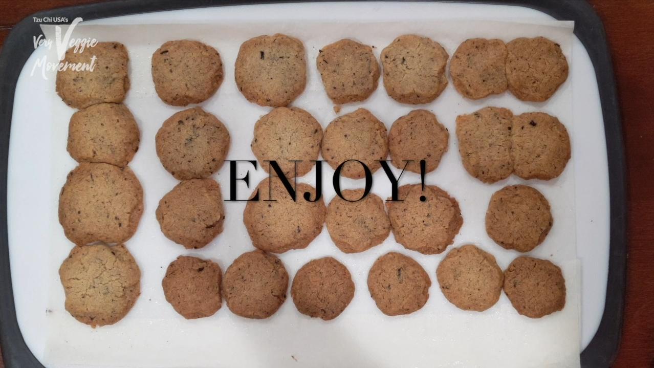 VVM-recipes-tea-cookies