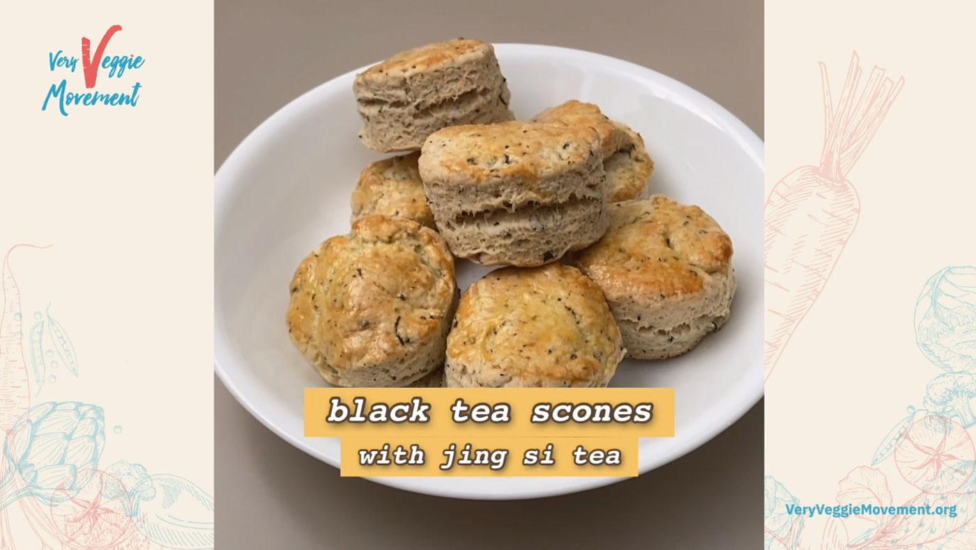 VVM-recipes-black-tea-scones