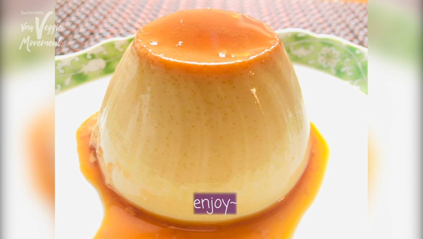 VVM-recipe-tea-infused-pudding