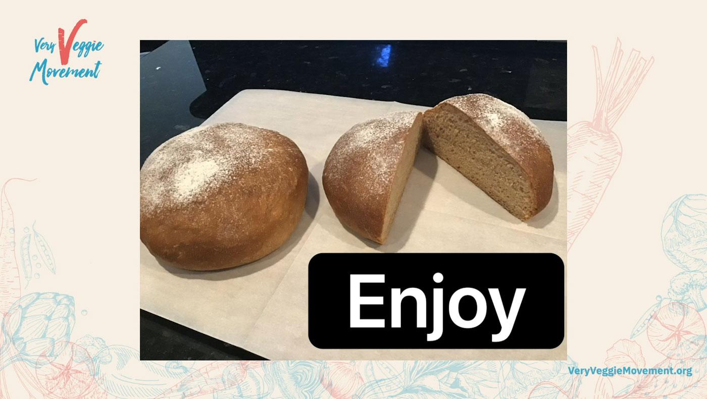 VVM-recipes-tea-infused-bread
