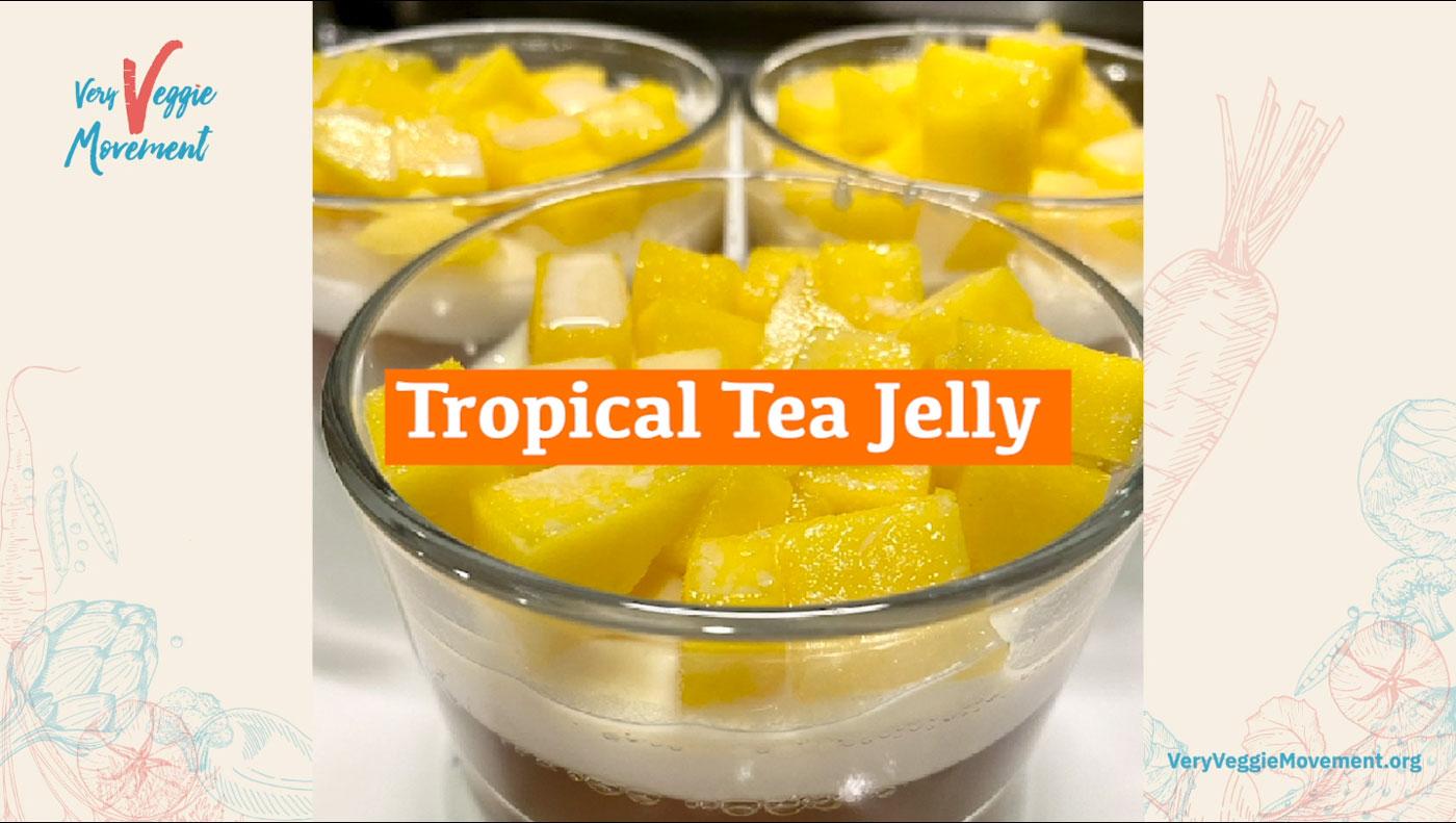 VVM-recipe-tropical-tea-jelly