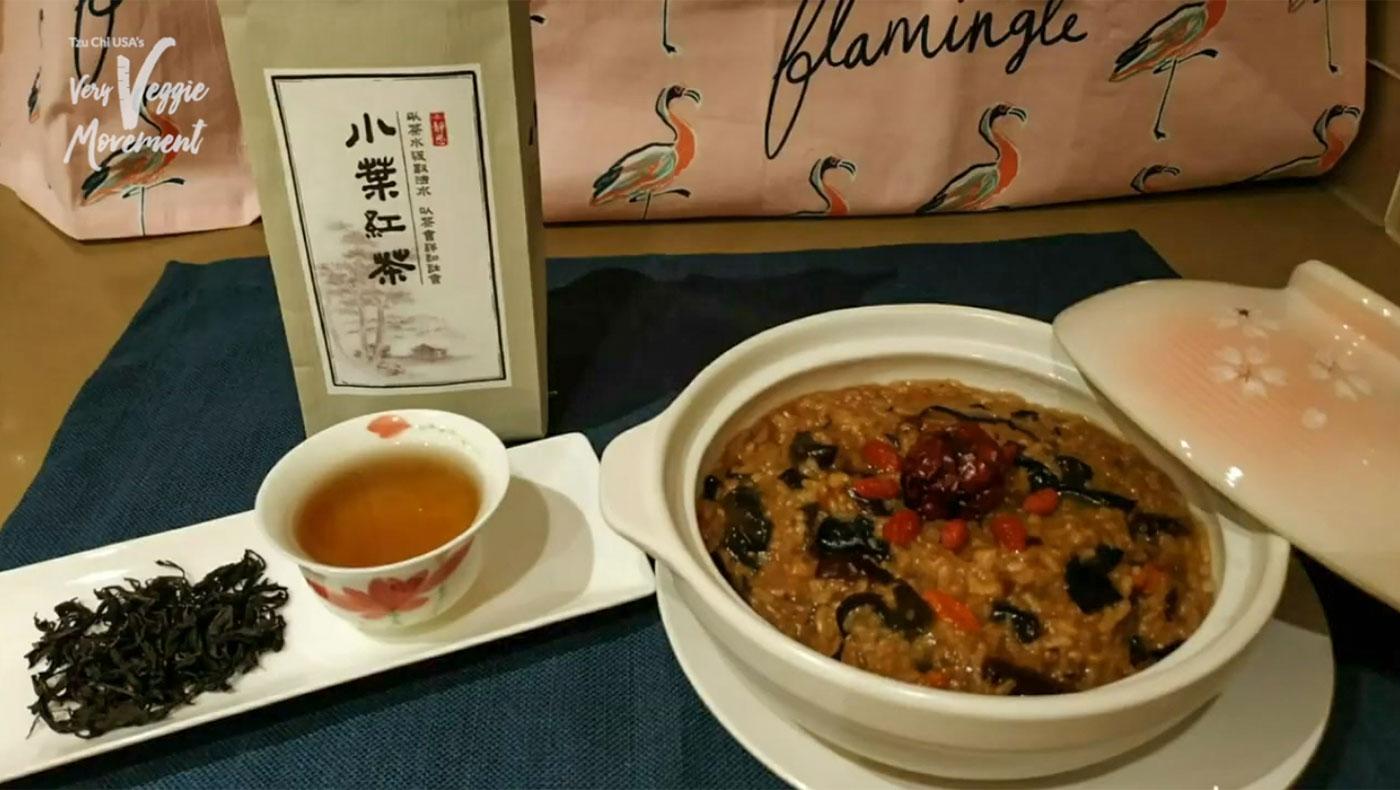 VVM-recipe-tea-porridge