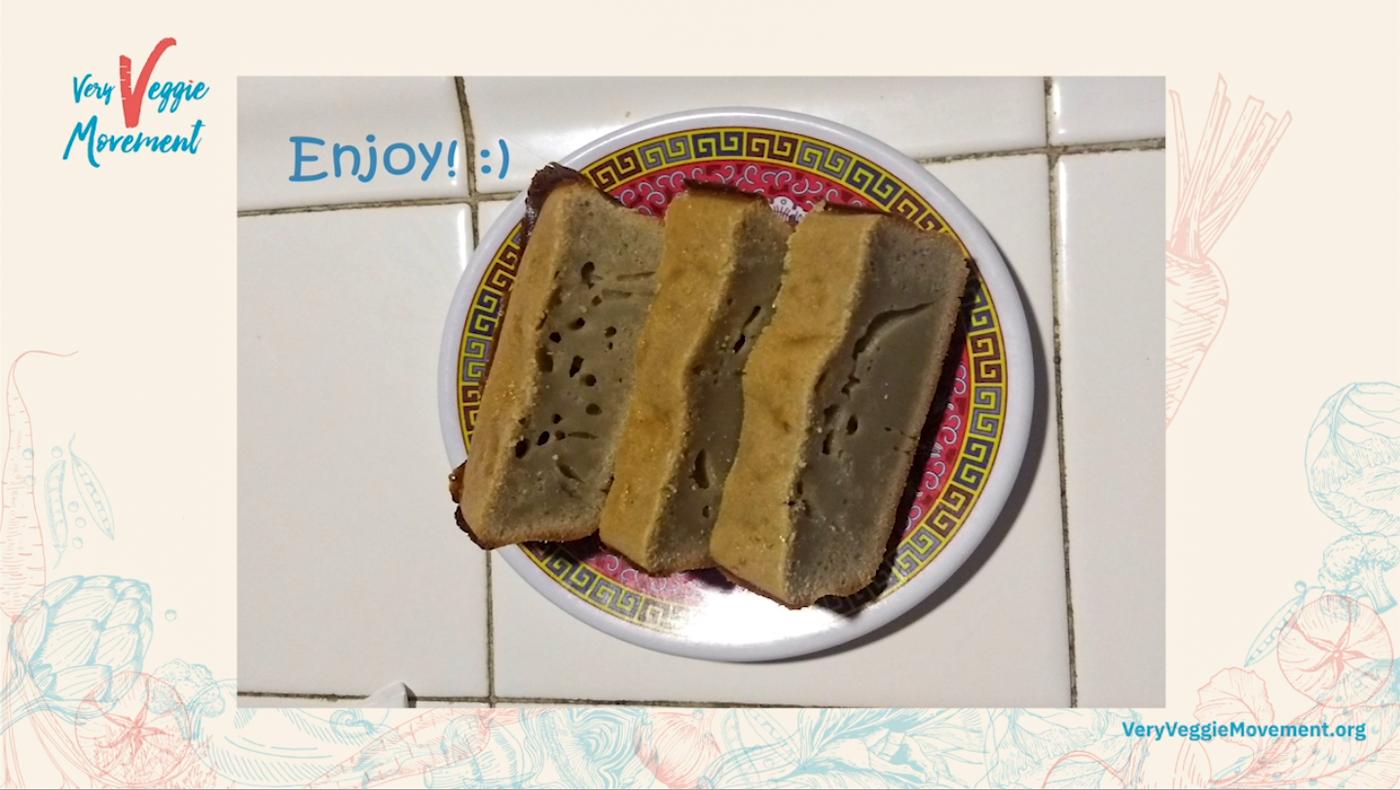 VVM-recipe-sponge-cake