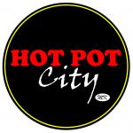 hot-pot-city_logo_round