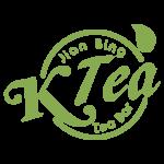 ktea-cafe_logo_ktea-logo-1