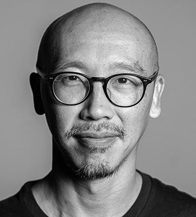 Peter-Lin-400