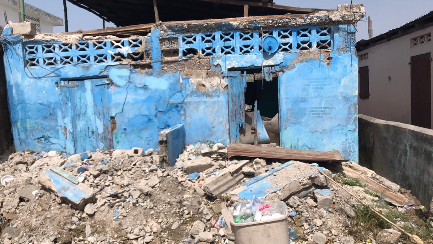 s2-5-TzuChiUSA-Assessing Conditions Haiti After-August-2021 Earthquake