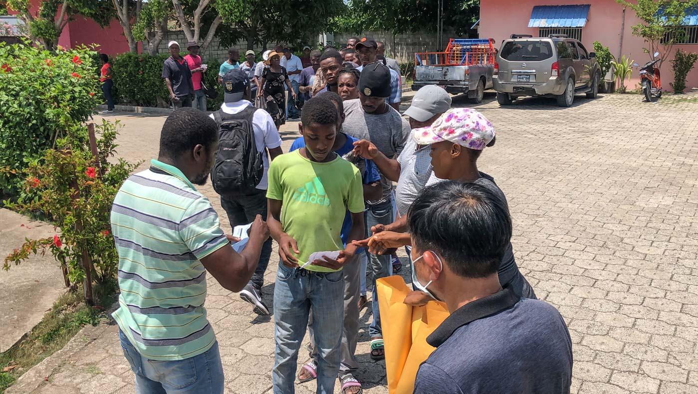 TzuChiUS-haiti-relief-092721-05