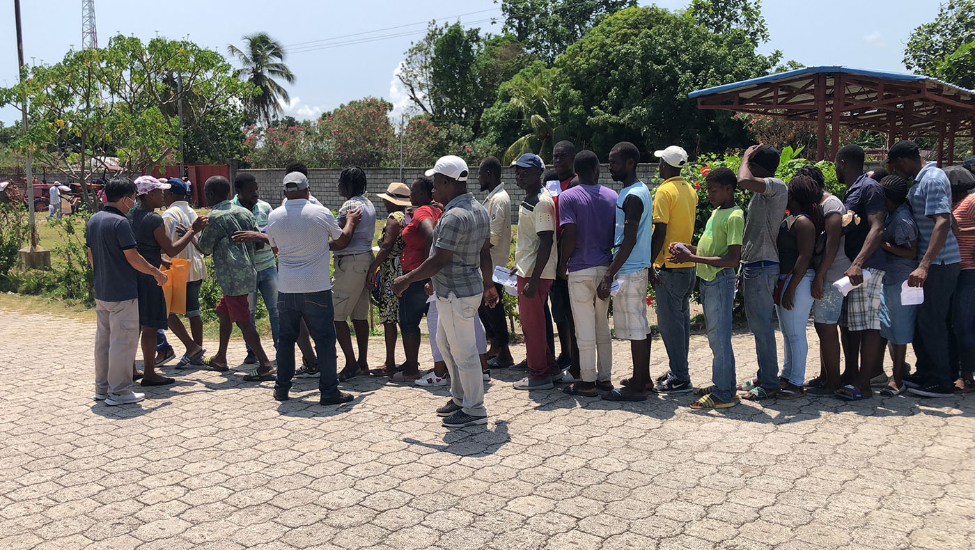 TzuchiUSA-haiti-0915_0004_20210915_Haiti_4th-distribution_Agricultural-Technology-Corps-14
